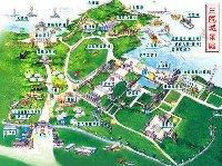 map_a_meitu_33.jpg