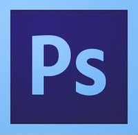 Adobe CS6 系列全部合集(Mac版本) 软件下载,预览图2
