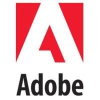 Adobe CS6 系列全部合集(Mac版本) 软件下载,预览图1