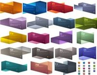 Adobe CS6 系列全部合集(Mac版本) 软件下载,预览图5