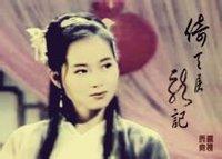 爱江山更爱美人 - 舞者之星 - 舞者之星