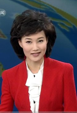李梓萌  免费编辑   添加义项名