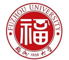福州大学 贾久民/福州大学是一所位于福建省福州市的国家211工程重点建设大学,...