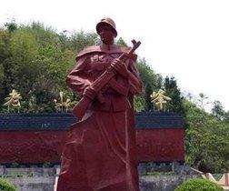 1979越南战争视频_中越边境自卫反击战_好搜百科