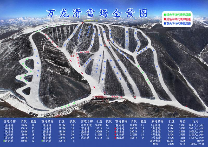 2015年飞碟品牌汽车在北京市保有量分析年报