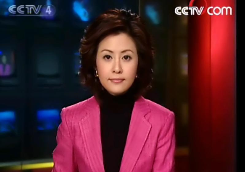 周瑛锋_360百科