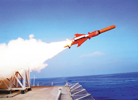 各种反潜飞机,反潜直升机
