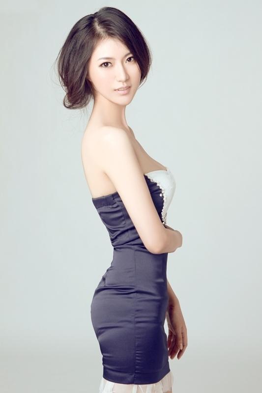 pans紫萱钻石vip视频