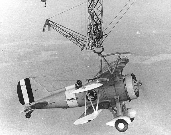 飞机 直升机 600_472