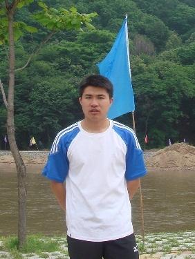 渤海大学讲师苗长青