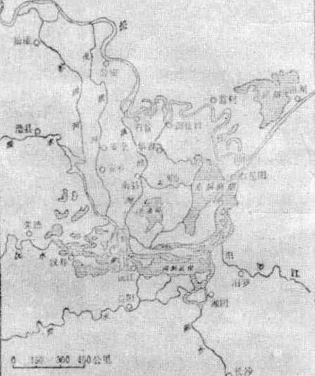 在历史动物地理,历史土壤地理等方面