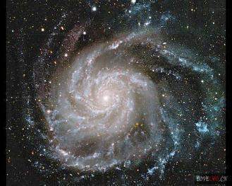 旋涡星系反思懂就要问不3课后图片