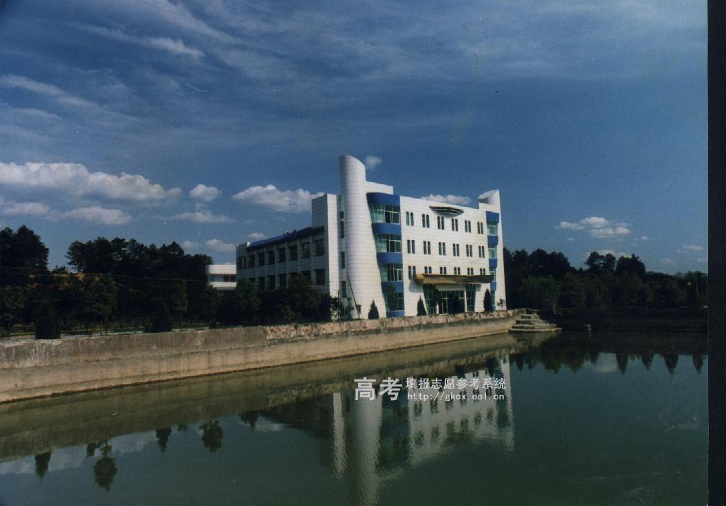 湖北民族师范学院-湖北民族学院