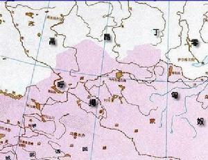 此时汉朝甫立,诸侯未定,中央不稳,更无力与匈奴一战.
