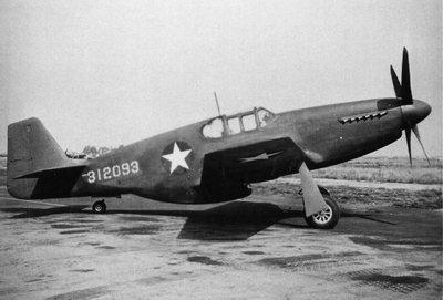 一架民航飞机的速度是600km/h,相当于一架战斗机速度的3分之2.