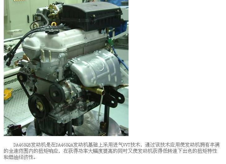 该变速器通过结构和性能的优化