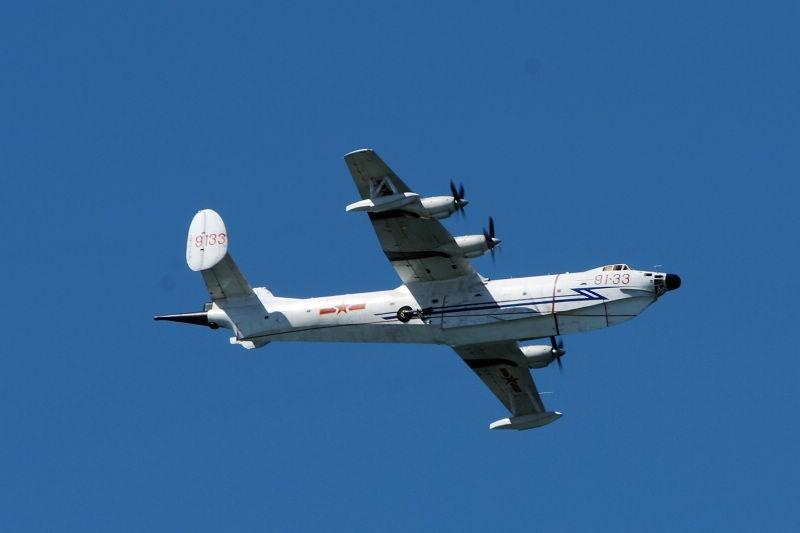 有高空飞行和应急供氧系统