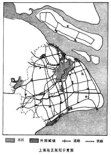 城市简笔画步骤