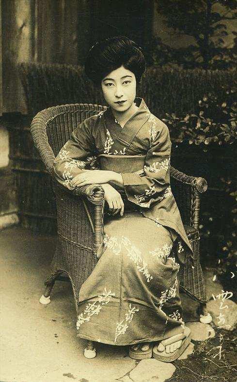 日本慰安妇 360百科