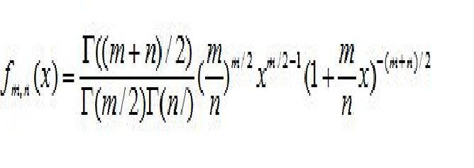 分布参数电路 z代表