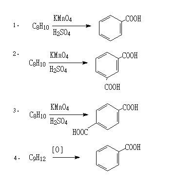 氯气原子结构图
