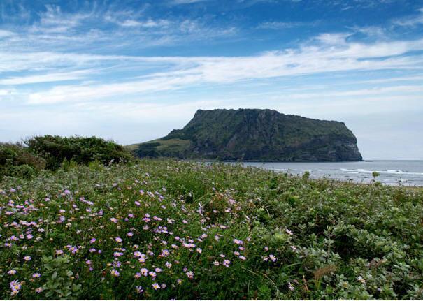 1416年设置济州牧(地方长官所在地)济州岛    1894年更名为济州府