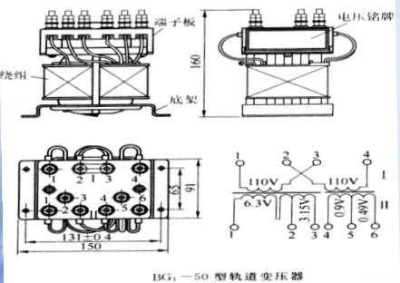 25hz相敏轨道电路是由通信信号公司研制的