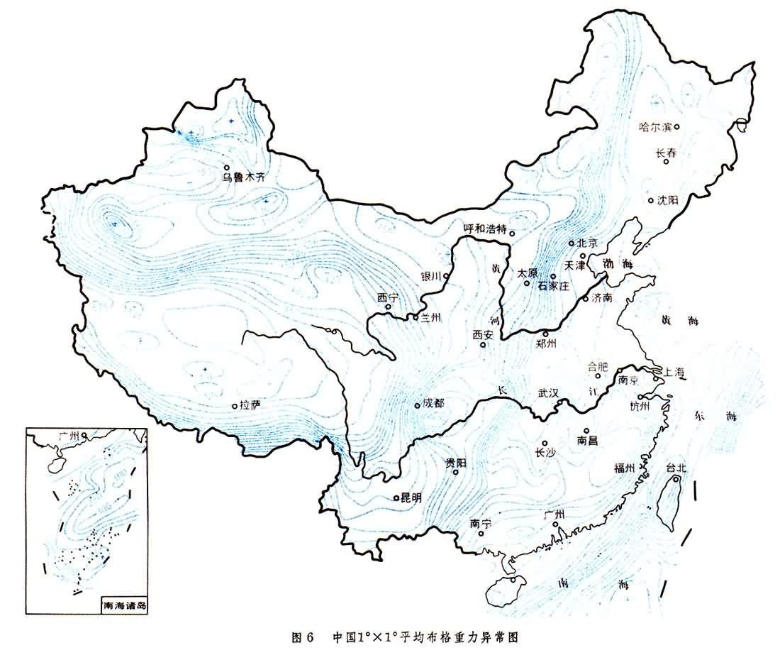 中国地图演变过程视频_中国地图演变过程
