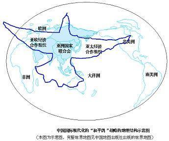 地理系统网页头部图片素材