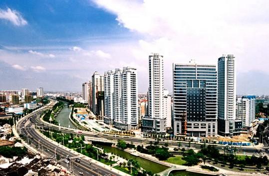 乌镇西塘;   南京,上海,杭州,黄山,千岛湖双飞六日游>>;  常州:7824